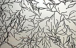Algues bouroullec wikip dia - Les freres bouroullec biographie ...