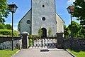 Algutsboda kyrka exteriör 0001.jpg