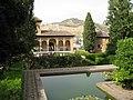 Alhambra - Partal (Damenturm) - panoramio.jpg