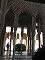 Alhambra Granada mjsm (48).jpg