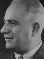 Ali Saip Ursavaş.png