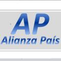 Alianza País.png