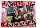 Alias French Gertie lobby card.jpg