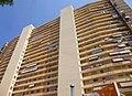 Alicante - Edificio Leo 4.jpg