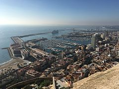 Alicante general view02.jpeg