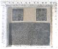 AliceFry Died1605 Monumental Brass WashfieldChurch Devon.PNG