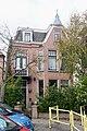 Alkmaar-emmastraat-71.jpg
