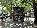 Allée Maya Surduts Paris 1.jpg