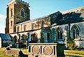 All Saints Church South Elkington - geograph.org.uk - 95410.jpg