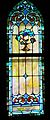 All Saints Episcopal Church, Jensen Beach, Florida windows 015.jpg