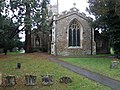 All Saints Great Barford Geograph-1664087-by-Michael-Trolove.jpg
