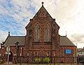 All Saints church, Anfield 3.jpg