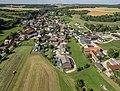 Alladorf Luftbild-20210718-RM-165456.jpg