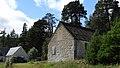 Allanaquoich Farm (Mar Lodge Estate) (16JUL17) (5).jpg