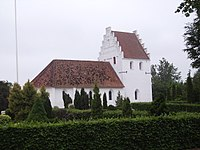 Allested Kirke.jpg