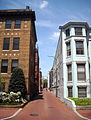 Alley - Strivers Section Historic District.JPG