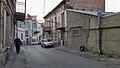 Alleys in Tbilisi HDR Photos کوچه ها در تفلیس 08.jpg