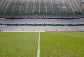 Allianz Arena leer 1244.jpg