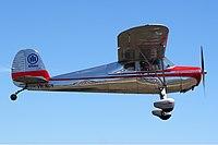 Allianz Cessna 140 Vabre.jpg