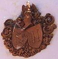 Allianz Wappen Mensdorff-Pouilly Dietrichstein.jpg