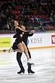 Allison REED Saulius AMBRULEVICIUS-GPFrance 2018-Ice dance FD-IMG 4259.JPG