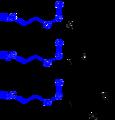 Alloc-PG Structural Formulae V.1.png