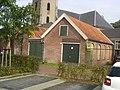 Almelo-hofvangulick-09200032.jpg