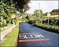 Alnmouth, Northumberland ... SLOW. - Flickr - BazzaDaRambler.jpg