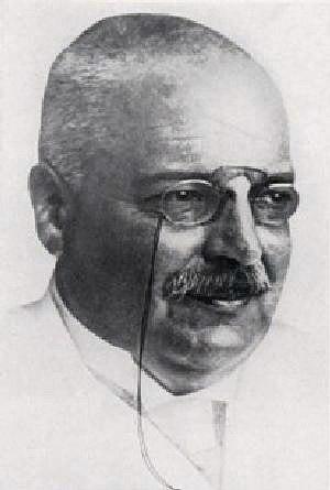 Alois Alzheimer 003