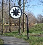 ster van Alphen