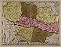Alsatia superior cum Suntgoia et Brisgoia - CBT 5876014.jpg