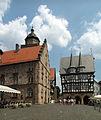 Alsfeld02 2010-07-03.jpg