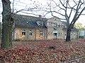 Alt Waldstraße premnitz 2019-11-10 -3.jpg