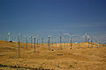 Altamont Pass Wind Farm 2759185116.jpg