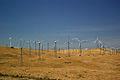 Altamont Pass Wind Farm 2759185116.jpg