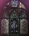 AltarWindowOldStMarkChurchCasperWY.jpg