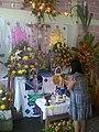 Altar en Tlilapan, Veracruz.jpg