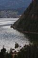 Altausseer See nordost 78983 2014-11-15.JPG
