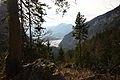 Altausseer See v stummernalm 78962 2014-11-15.JPG