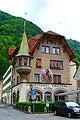 Altdorf - panoramio - Gregorini Demetrio.jpg