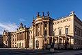 Alte Bibliothek, Berlin-Mitte, 150308, ako.jpg