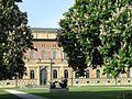 Alte Pinakothek GO-7.jpg
