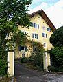 Altenburg 3 Feldkirchen-Westerham-1.jpg