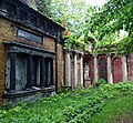Alter Luisenstädtischer Friedhof am Südstern, Berlin-Kreuzberg, Bild 31.jpg
