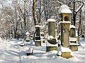 Alter Nördlicher Friedhof GO57.jpg