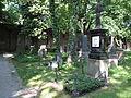 Alter Südfriedhof München 2010 4.JPG