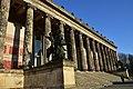Altes Museum, Berlin (3) (28400012849).jpg