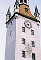 Altes Rathaus Tower.jpg