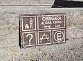 Altitude marker (48338808637).jpg