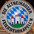 Altneihauser Feierwehrkapell'n (cropped).JPG